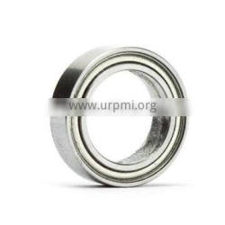 High Performance NMB 686zz bearing L-1360zz NMB bearing