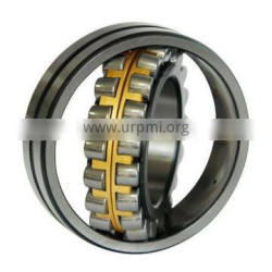 made in China Spherical Roller Bearings 21314W33,21314K/W33