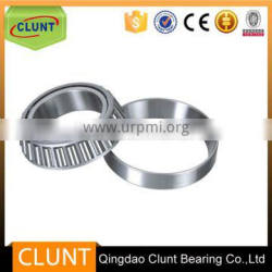 Factory directly sale tapered roller bearing 30309