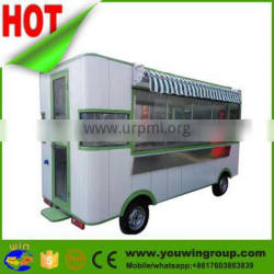 China restaurant bar counter, refrigerated trucks for sale, outdoor kitchen cart
