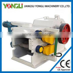 Energy saving excellent Quality industrial wood chipper