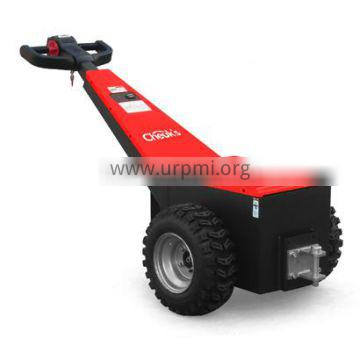 QD Model Reliable Electric Tow Tractor QD15W