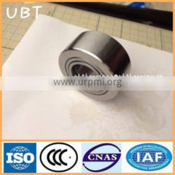 China supplier Yoke type track rollers needle bearing NATR10 with axial guidance NATR10 PP