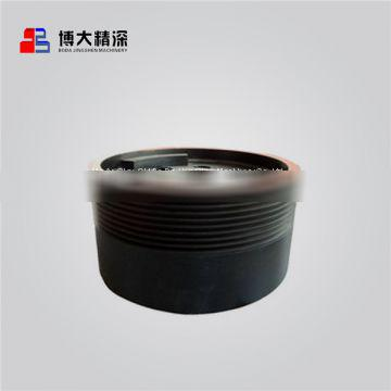 Hot sale Metso C-series wear and spare parts Fly wheel