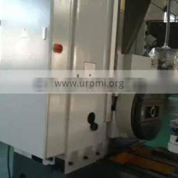 TPX6111A horizontal boring milling machine with dro