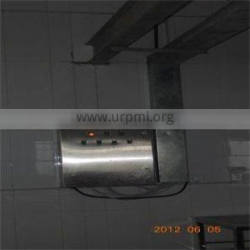 factory price beef tripe beef omasum cleaning machine