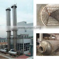 Gold supplier !!edible ethanol equipment with Germany equipment