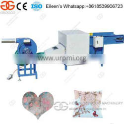 Automatic Foam Pillow Filling Machine with Best Quality