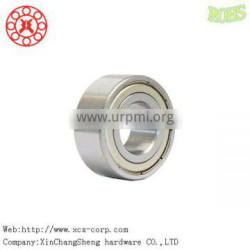 Miniature ball bearings 602