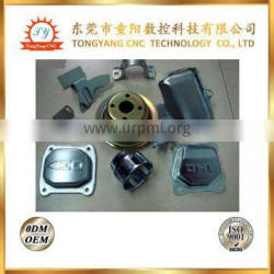 central machinery lathe parts,central machinery parts