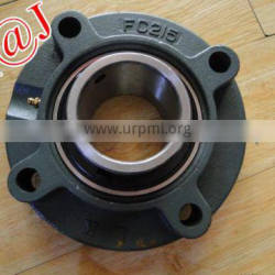 High Precision and High Speed Pillow Block Bearing UCT209 UCC209 UCFC209
