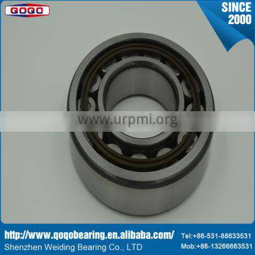 Chinese wholesale roller bearing and high precision Cylindrical Roller Bearing with eccentric bearing 35UZ8611-15T2 EX2