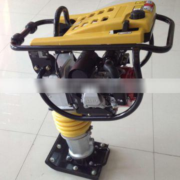 super quality earth battering ram for sales