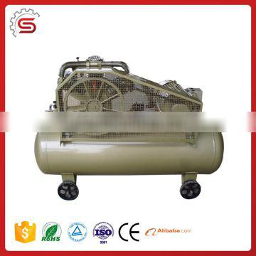 LW3708 auto air compressor for woodworking