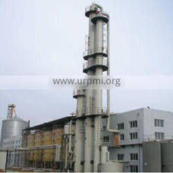 Gold supplier !!alcohol distilling machine with Germany equipment
