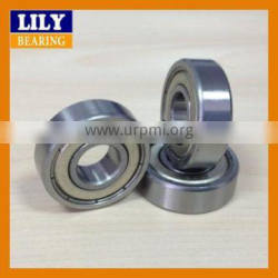 High Performance Balance Bearing With Great Low Prices !