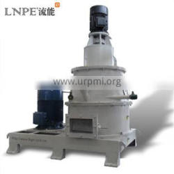 Ultrafine Processing of Herbs Pulverizer