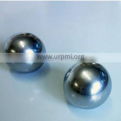 Alibaba wholesale best quality stainless sphere