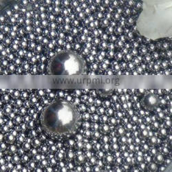 TOP quality chrome steel balls steel 2.381mm steel ball for bearing
