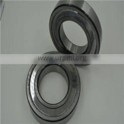 Best selling skateboard shoes used 608z deep groove ball bearing