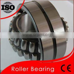 BY SEA/AIR/COURIER Spherical Roller Bearing 22205 Double Rows China Bearing