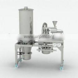 Multifunctional food colloid grinder/ colloid milling machine for sesame paste /peanuts butter with high quality for sale