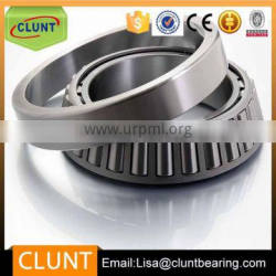 Best selling 30215 ntn Taper Roller Bearing made in China