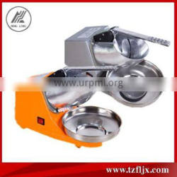 High Quality Commercial and Home Use Ice Crusher Shaving Machine