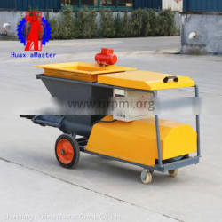ZLJ350 Grouting Reinforce Drilling Rig/Tunnel boring drilling machine Multi-angle Drilling Mine for sale