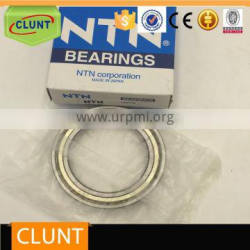 Metallurgy Machinery Japan NTN tapered roller bearing 30203 with size 17*40*12mm
