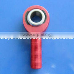 AM7-8 Aluminum Rod End Bearing 7/16x1/2-20 Male Heim Joints Rose Joints
