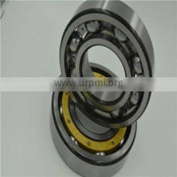 All kinds of bearings, high quality ball bearings and deep groove ball bearing 6040 M