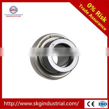 pillow block bearing UC305 made by 20years factory