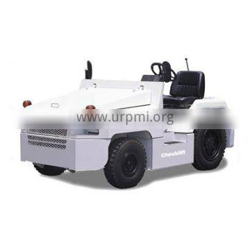 Quality Guaranted Diesel tow tractor QCD-KM