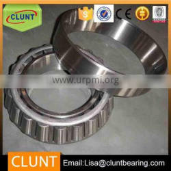 Made in China NTN KOYO NSK inch Tapered Roller Bearing 14125A/276