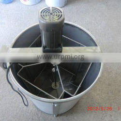 Electric Honey Extractor/Honey Bee Making Machine