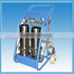 High Pressure Water Tank Cleaning Machine