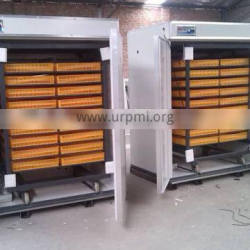 2015 top selling 3000 egg hatchers prices in egypt