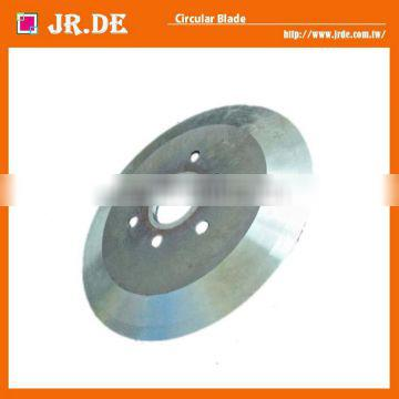 Skillful Manufacture Round Cutting Blade