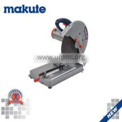 Makute 2000w Homemade Fixable Cut Off Machine Table Saw