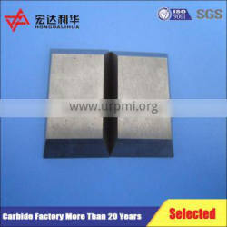 High Performance Milling Inserts/PCD Cutting Tool/Carbide Insert, PCD CBN