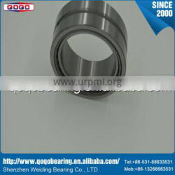 2015 high quality and low price needle bearing and needld roller bearing with small shaft