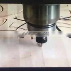 1530 hot-sale cnc wood engraving machine, cnc gold engraving machine, cnc wood engraver