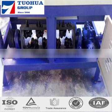 directly factory Wire Straightening and Cutting Machine