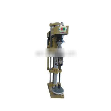 Direct Sale Small Model honey capping machine With Good Quality