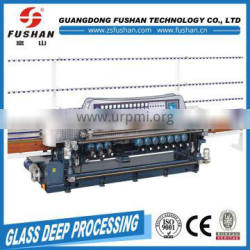 New design machine grade glass mirror making With Professional Technical Support