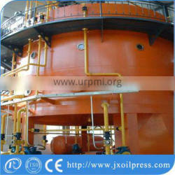 China High Quality durable soybean oil machine china with factoy price