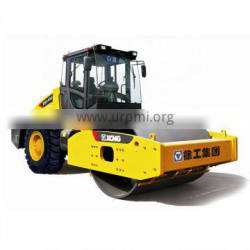 14ton vibratory road roller XS143J Best price For Sale