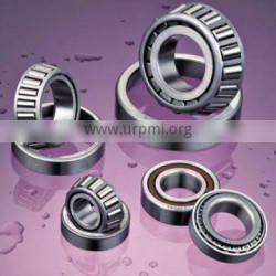 2014 Hot Sale Tapered Roller Bearing M88048/M88010 With Low Noise