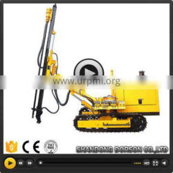 blast hole drilling machine for sale, water drilling machine for sale